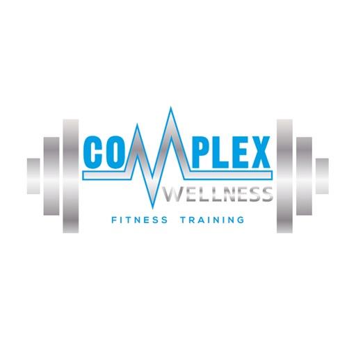 Complex Wellness Fitness Center
