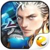 War of Guardian - iPhoneアプリ