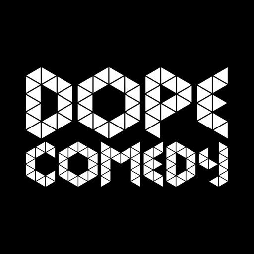 DopeComedy