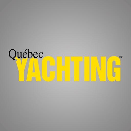 Québec Yachting icon