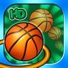 ファンタスティック ジャム バスケ ショーダウン 2k HD - スラムダンク フープ コンテスト