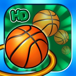 Fantastic Jam Basketball Showdown 2k HD - Slam Dunk Hoops Contest