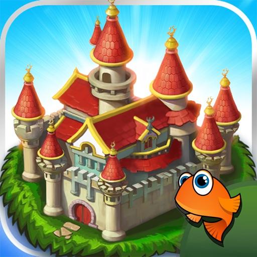 家园7:新世界-模拟经营巅峰巨作,亲手打造梦想家园。