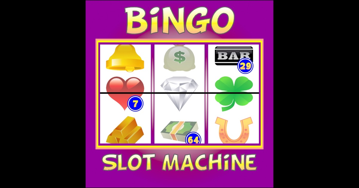 Doggy Reel Bingo Slot Machine - Play Online for Free