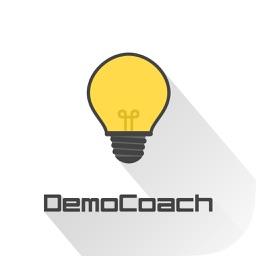 DemoCoach