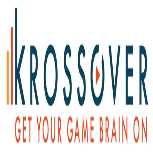 Krossover Official App