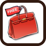Name The Designer - Handbags FREE