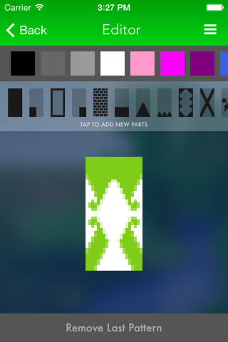 Easy Banner Creator For Minecraft Quick Banner Editor For Pc Storefollow Com