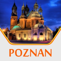Poznan City Travel Guide