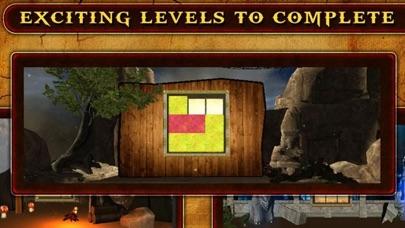 Ultimate Block Puzzle screenshot four