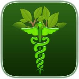 Natural Ayurvedic Home Remedies - Natural & Ayurvedic Herb Free