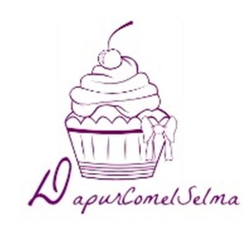 Dapur Comel Selma App