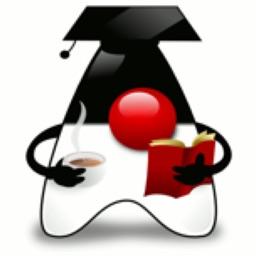 JDoc - Java 7 API