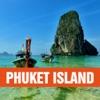 Phuket Island Tourist Guide