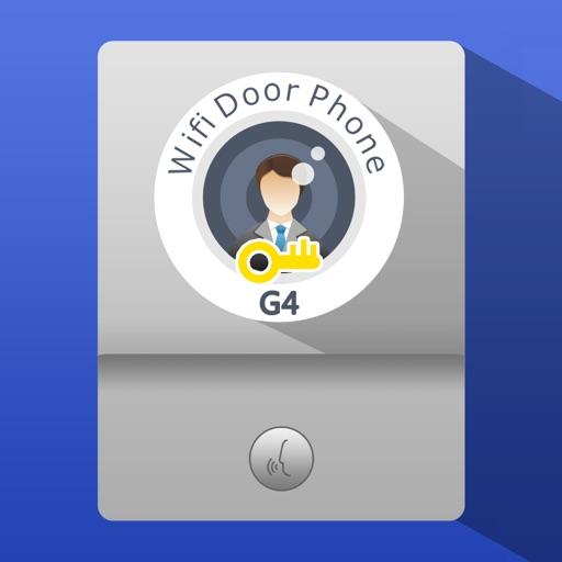 Smart iVDP internet Video Door Phone Wifi Bell | Apps | 148Apps