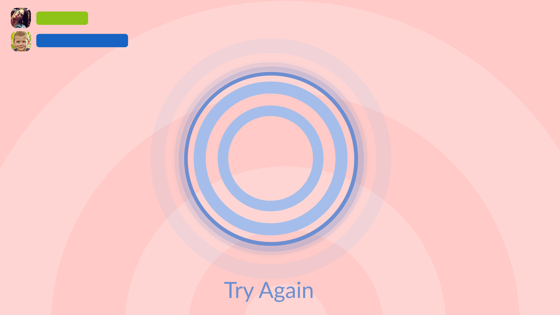 Pop The Circle! screenshot 14