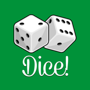 Addictive Dice - Classic Dice Roller