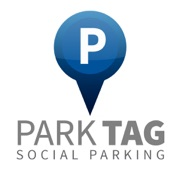 ParkTAG - social street parking