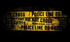 Serial Killers Guide +