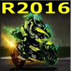 Bike Heros Race 2016 - Best Game for Boys Girls And Kids For Free