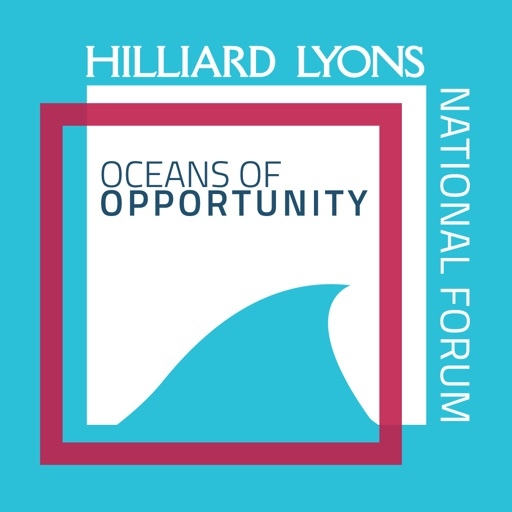 Hilliard Lyons Forum 2015