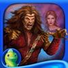 Dark Romance: Heart of the Beast HD - A Hidden Object Adventure