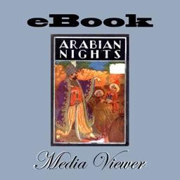 eBook: The Arabian Nights