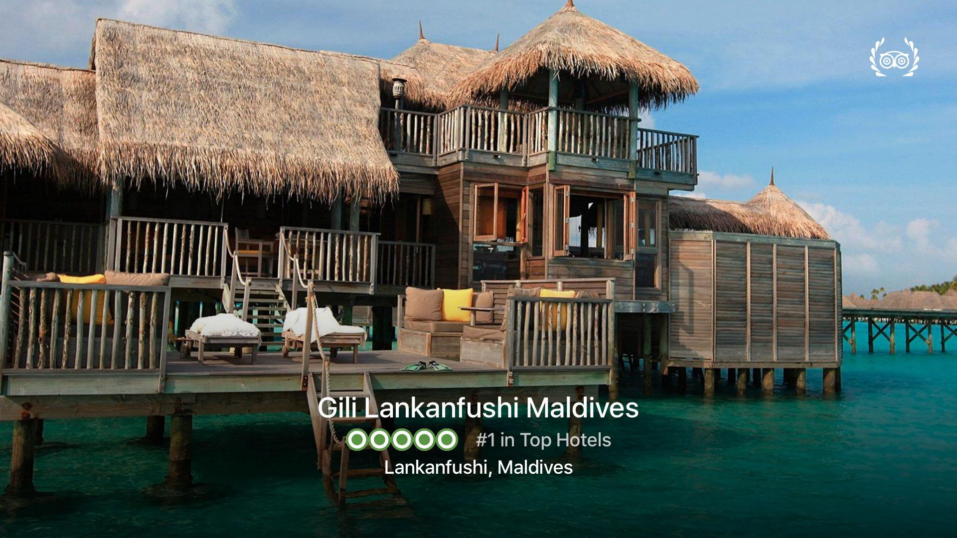 Tripadvisor Hotels & Vacation screenshot 19