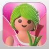 PLAYMOBIL Princess - iPhoneアプリ