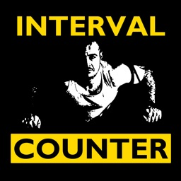 Interval Counter
