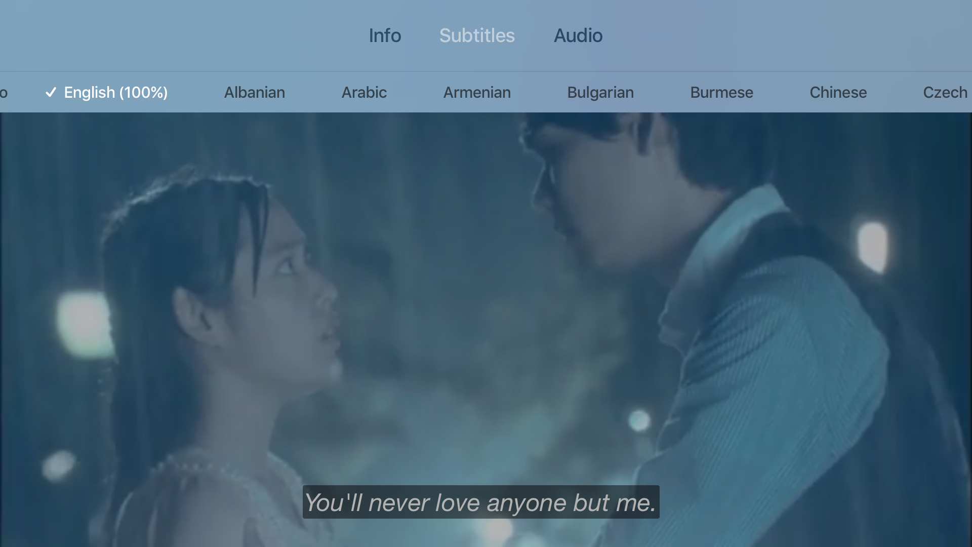 Viki: Asian Drama, Movies & TV screenshot 14