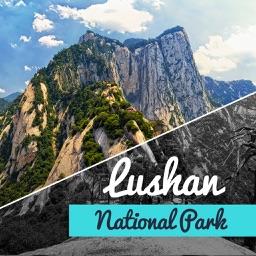 Lushan National Park Tourism