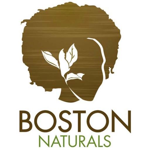 Boston Naturals