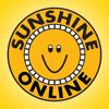 Sunshine Online