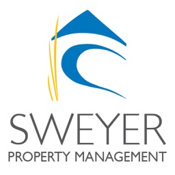 Sweyer Rentals