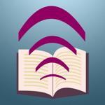 Book d'Oreille — Tout le livre audio pour pc
