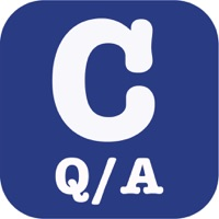 Codes for C Interview Questions Hack