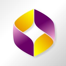 紫金农商银行HD