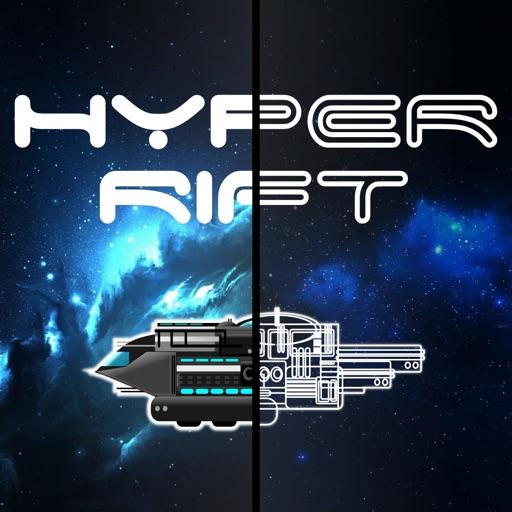 Hyper Rift Review