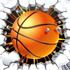 Activities of Real Basketball Showdown Training - 3D City Sports Basket