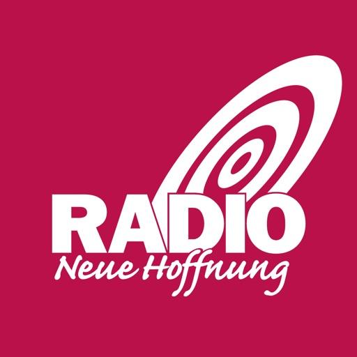 Radio Neue Hoffnung (RNH)