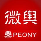 微舆 icon