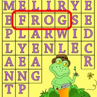 Codes for Word Search Puzzle Game FREE Hack