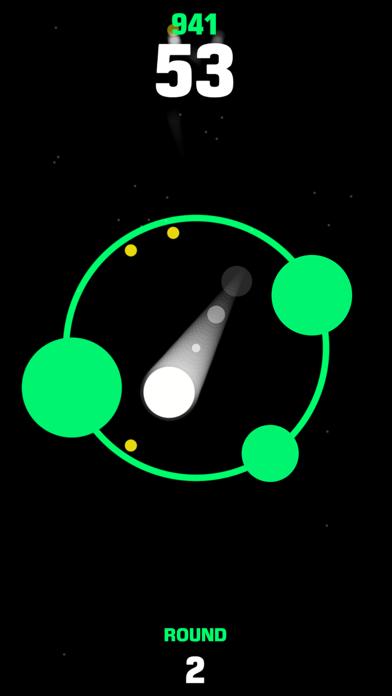 Loop Mania screenshot 9