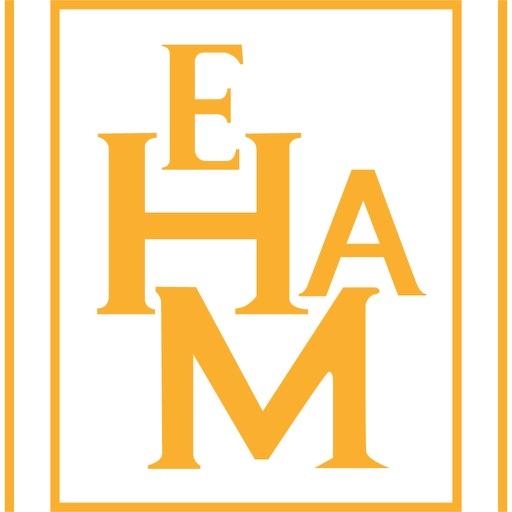 EHMA by EHMA