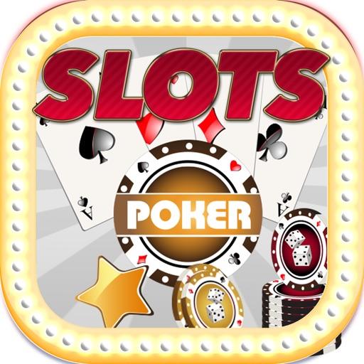 Fantasy Texas Slots - Free Machine Vegas