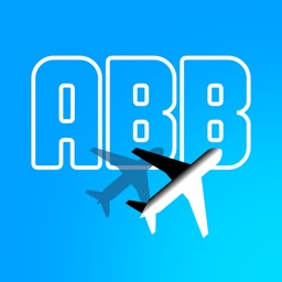 AviationABB - Aviation Abbreviation and Airport Code