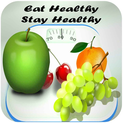 Easy Atkins Diet Recipes and Exercise Plan