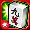 上海麻将 - Mahjong Land