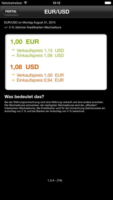 oanda währungsrechner